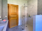 Sale House 13 rooms 290m² Lure (70200) - Photo 5
