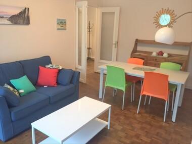 Location Appartement 4 pièces 85m² Toulouse (31200) - photo
