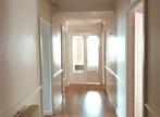 Location Appartement 5 pièces 131m² Vichy (03200) - Photo 13