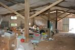 Vente Local industriel 180m² Orgnac-l'Aven (07150) - Photo 2