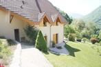 Vente Maison 6 pièces 153m² Quaix-en-Chartreuse (38950) - Photo 6