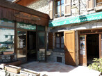 Sale Commercial premises 9 rooms 221m² Froges (38190) - Photo 1