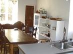 Vente Maison 7 pièces 162m² Saint-Jean-le-Vieux (38420) - Photo 10