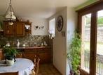 Vente Maison 5 pièces 138m² Annonay (07100) - Photo 3
