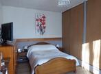 Vente Maison 5 pièces 2 872m² 7 KM SUD EGREVILLE - Photo 9