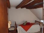 Vente Maison 5 pièces 130m² Egreville - Photo 11