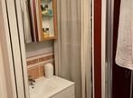 Sale Apartment 3 rooms 61m² LUXEUIL LES BAINS - Photo 7