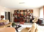 Sale Apartment 4 rooms 120m² Meylan (38240) - Photo 8