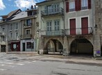 Vente Local commercial 2 pièces 47m² Rumilly (74150) - Photo 1