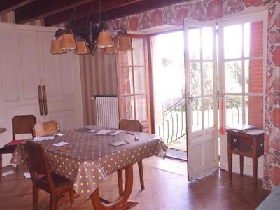 Vente Maison 6 pièces 98m² Ambert (63600) - Photo 5