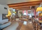 Sale House 7 rooms 170m² Arenthon (74800) - Photo 3