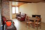 Sale House 4 rooms 108m² SECTEUR RIEUMES - Photo 7