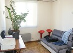 Sale Apartment 3 rooms 52m² SAINT-EGREVE - Photo 11