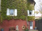 Vente Maison 6 pièces 193m² Beaurepaire (38270) - Photo 1