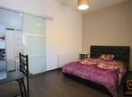 Vente Appartement 3 pièces 87m² L' Horme (42152) - Photo 7