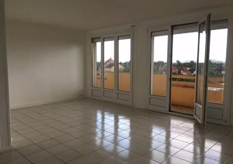 Vente Appartement 4 pièces 81m² Chauny (02300) - Photo 1