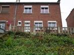 Vente Maison 5 pièces 83m² Feuchy (62223) - Photo 5
