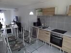 Vente Maison 3 pièces 78m² Pia (66380) - Photo 4