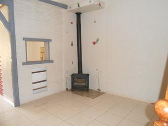 Location Maison 5 pièces 93m² Chauny (02300) - Photo 1