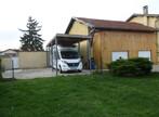 Vente Maison 330m² Sonnay (38150) - Photo 22