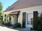 Vente Maison 4 pièces 110m² Fresnoy-en-Thelle (60530) - Photo 1