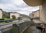 Vente Appartement 3 pièces 62m² Rumilly (74150) - Photo 6