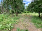 Vente Terrain 10 000m² Cusset (03300) - Photo 1