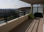 Location Appartement 2 pièces 39m² Vourles (69390) - Photo 7