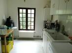 Sale Apartment 2 rooms 49m² Cherisy (28500) - Photo 2