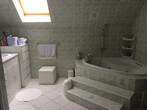 Vente Maison 7 pièces 228m² 10 mn Sud Egreville - Photo 18
