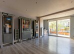 Vente Maison 6 pièces 101m² Mulhouse (68200) - Photo 12
