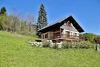 Sale House 4 rooms 100m² Saint-Gervais-les-Bains (74170) - Photo 12