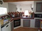 Vente Maison 6 pièces 110m² Peypin-d'Aigues (84240) - Photo 9
