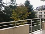 Vente Appartement 3 pièces 64m² Saint-Louis (68300) - Photo 4