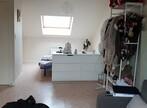 Location Appartement 1 pièce 29m² Vichy (03200) - Photo 14