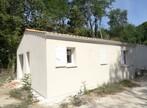 Vente Maison 3 pièces 60m² La Tremblade (17390) - Photo 2