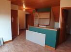 Vente Maison 7 pièces 150m² Montreuil (62170) - Photo 8