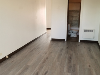 Location Appartement 1 pièce 31m² Dax (40100) - Photo 3