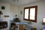 Renting House 4 rooms 100m² Samatan (32130) - Photo 3