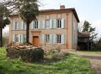 Vente Maison 8 pièces 240m² L'Isle-en-Dodon (31230) - Photo 1