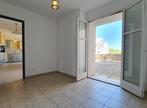 Vente Appartement 3 pièces 82m² Montélimar (26200) - Photo 5
