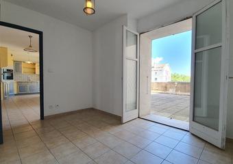 Vente Appartement 3 pièces 82m² Montélimar (26200)