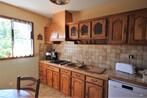 Vente Maison 103m² Saint Hilaire du Touvet (38660) - Photo 5