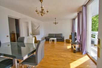 Vente Appartement 3 pièces 71m² Villeurbanne (69100) - Photo 1