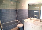 Sale Apartment 2 rooms 30m² Toulouse (31100) - Photo 5