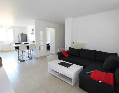 Location Appartement 5 pièces 94m² Grenoble (38100) - photo
