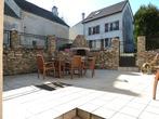 Vente Maison 160m² Saint-Soupplets (77165) - Photo 6