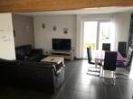 Sale House 5 rooms 110m² Traubach-le-Haut (68210) - Photo 2
