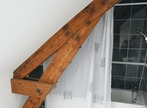 Location Maison 6 pièces 140m² Amigny-Rouy (02700) - Photo 15