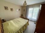 Vente Maison 5 pièces 96m² Gien (45500) - Photo 5